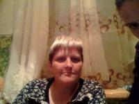 Наталья Прокофьева, 24 августа , Советская Гавань, id146037680