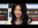 倉科カナら作品の見どころ語る 「鍵のない夢を見る」制作会見(3)