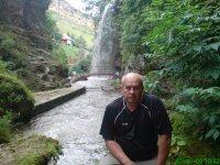 Сергей Степанкин, 13 июля , Саратов, id48926825