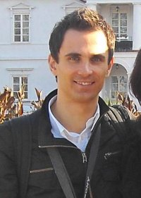 Nerijus Tomas, 20 декабря , Киев, id69360364