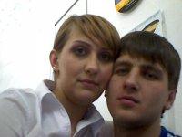 Татьяна Киина, Аксу