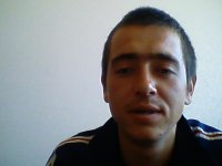Амет Мазинов, 8 декабря 1987, Алушта, id78069454