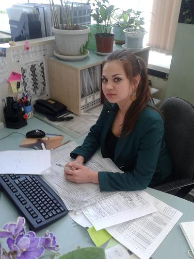 Мария Евсеенко, 25 октября 1990, Иркутск, id108371056