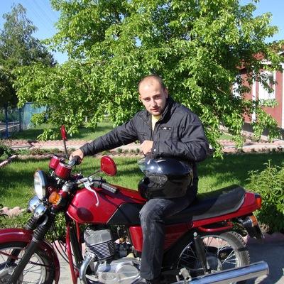 Павел Акимов, 4 февраля 1989, Хабаровск, id221177175