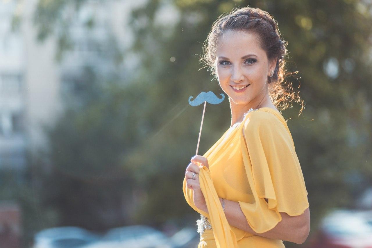 Елкина Анастасия Александровна