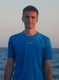 Вадим Корниенко