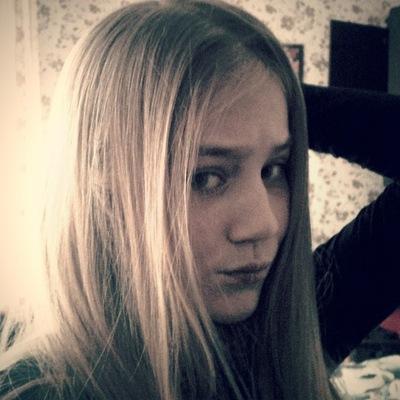 Зинаида Католина, 3 июня , Москва, id189949427
