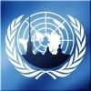 САНКТ-ПЕТЕРБУРГСКИЕ СТУДЕНЧЕСКИЕ МОДЕЛИ ООН
