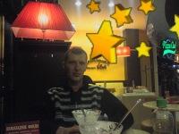Александр Берёзкин, Калининград, id118834385