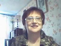 Наталья Исаева, 18 августа , Шарыпово, id123981729