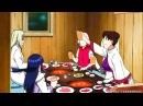 Naruto BGC10 Trailer (Mash-Up)