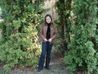 Кристалина Батова, 4 июля 1992, Чистополь, id53067907