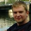 Dmitry Ugryumov