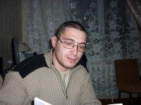 Александр Куприн, 3 декабря 1991, Нижний Новгород, id58363584