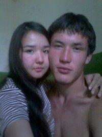 Алексей Чевдюев, 15 июня 1990, Элиста, id65595483