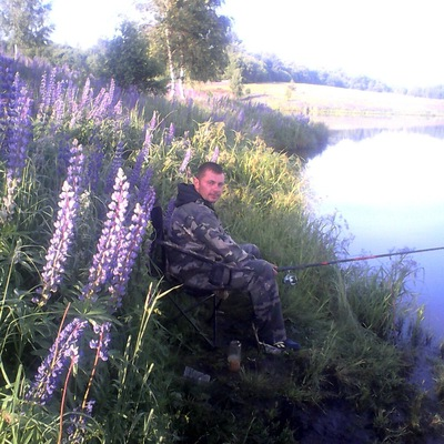 Василий Костюк, 20 августа 1997, Липецк, id220193149