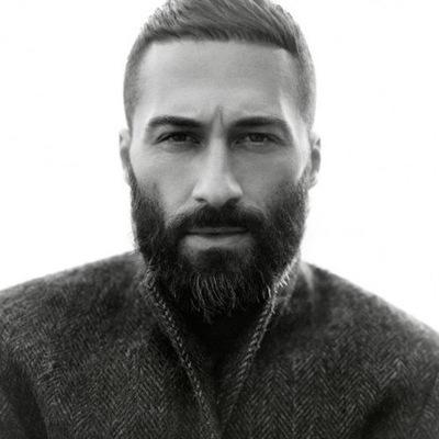 Nikita Belich, 1 мая 1987, Заволжск, id19923279