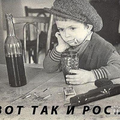 Мурат Озиев, 15 июля 1977, Астрахань, id216652538