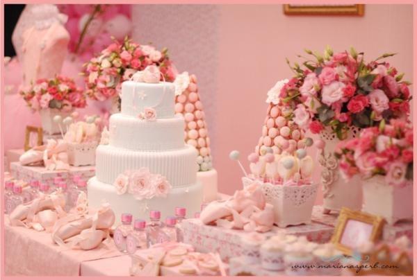 Оформления свадеб своими руками