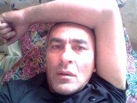 Бобо Маманазаров, Фархор