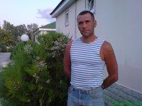 Aleksandr Plisko, 10 сентября 1969, Днепропетровск, id32990146