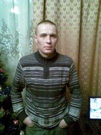 Павел Крючков, 31 декабря 1981, Москва, id52822469