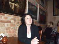 Руслана Седель, 7 апреля 1996, Киев, id53941807