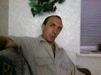 Александр Толмач, 1 декабря , Макеевка, id91284711