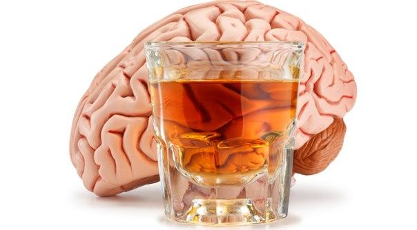 Лечение алкоголизма доктор хиллер