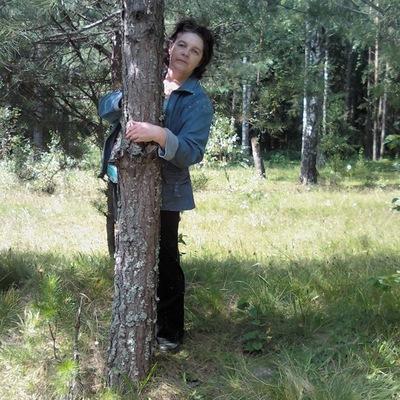 Наталья Мизропова, 27 августа 1998, Дятьково, id212211305