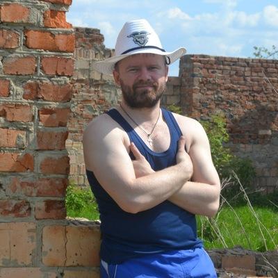 Алексей Патюков, 9 января 1982, Красноярск, id17376739