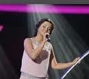 Вікторія Зубрійчук, 18 декабря , Киев, id117537469