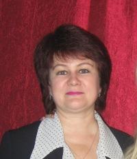 Людмила Канзычакова (малышева), 30 мая , Абаза, id119251836