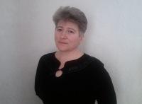Галина Салова (ващенко), 7 мая , Хмельник, id119953601