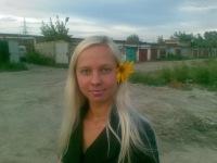 Юлия Аникина, 25 декабря 1988, Ангарск, id125543541