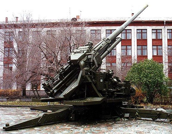 520-я отдельная береговая ракетно-артиллерийская бригада ...: http://vk.com/page-19508125_29022207