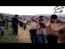 Чеченцы на войне в Сирии взяли в плен солдат асада башара. Сирия война боевики.