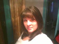 Наталія Гагич, 9 апреля 1992, Киев, id32573640