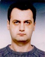 Nikolaj Popovic, 11 апреля , Тюмень, id60388237
