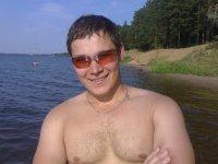 Александр Задорожный, Конаково, id60728676
