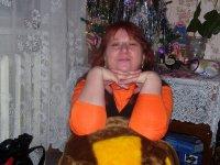 Светлана Романенкова, 24 июля , Смоленск, id63510224