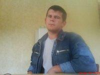 Андрей Самохин, 28 июня 1986, Гагарин, id68484758