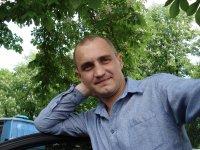 Андрій Петрух, 24 сентября , Бережаны, id68913103