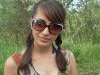 Анна Багдасарян, 20 июня 1987, Москва, id88572487