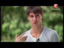 Танцуют все 6 сезон - Юрий Загидулин