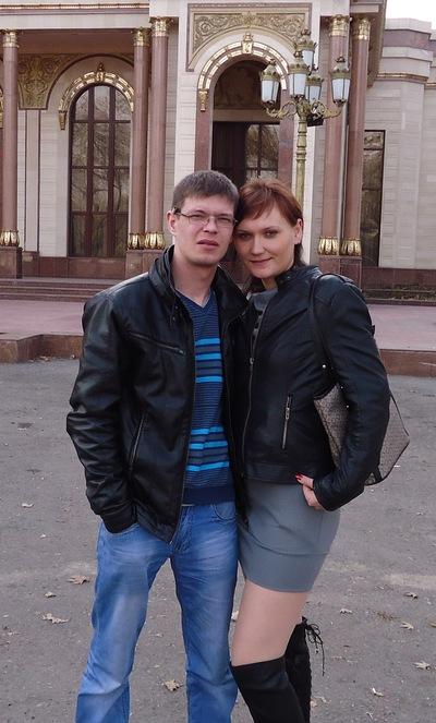 Еленка Александровна, 16 января 1988, Санкт-Петербург, id170482261