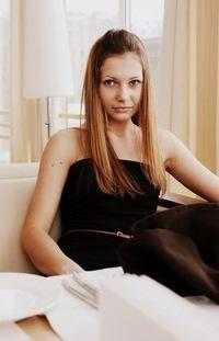 Лілія Савілова, 10 октября , Львов, id220314457