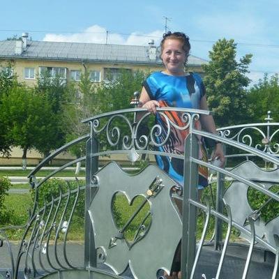 Наталья Попова, 30 июня , Липецк, id144582480