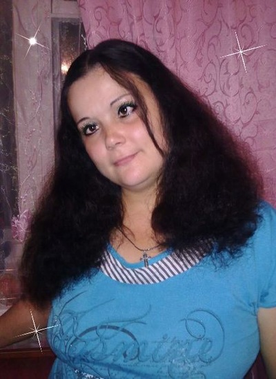 Надежда Чубаревич, 16 января , Санкт-Петербург, id214945544
