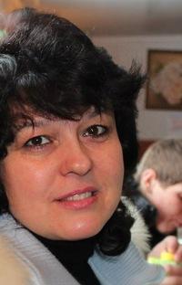 Елена Вещикова, 22 октября , Днепропетровск, id200018898